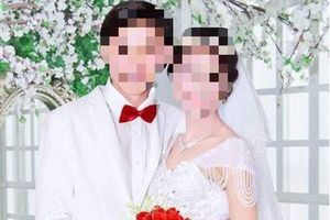 Thông tin mới nhất vụ gia đình 'cô dâu 12 tuổi' ép chú rể phải cưới