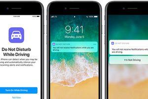 Apple liên tiếp bị kiện về bằng sáng chế