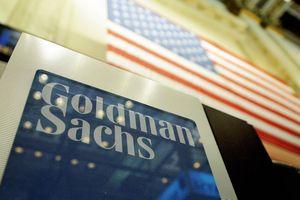 Goldman Sachs sẽ mở bộ phận giao dịch bitcoin