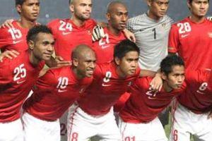 Mơ vô địch AFF Cup 2018, ĐT Indonesia nhập tịch ồ ạt