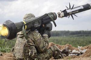 Nga khẳng định, tên lửa Mỹ không ảnh hưởng tới 'cán cân' ở Ukraine