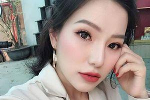 Lý Phương Châu: 'Bị gạ tình, im lặng là tiếp tay cho hung thủ'