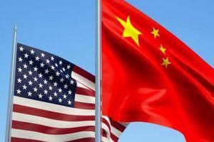 Vẫn cần nhiều nỗ lực để giải quyết căng thẳng thương mại Mỹ - Trung