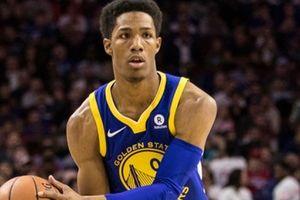 Golden State Warriors xác định thời gian Patrick McCaw trở lại