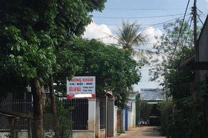 Nữ hiệu trưởng chết tại phòng khám tư: Còn phòng khám nào từng gây chết người?
