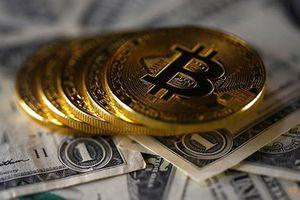 Tiền ảo và lòng tham
