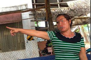 Vụ cô dâu 13 tuổi: Nhà gái nói 'không vi phạm pháp luật'