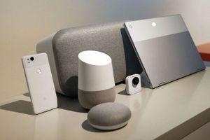 Google Assistant hiện có thể hỗ trợ hơn 5.000 thiết bị