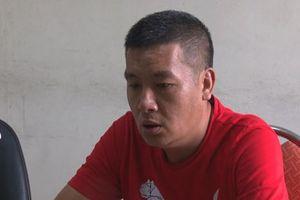 Tóm gọn đối tượng người Trung Quốc dùng thẻ ATM giả rút trộm tiền ở Quảng Ninh