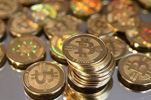 Tiền ảo trước nguy cơ giảm 90% giá trị vì làn sóng bán tháo
