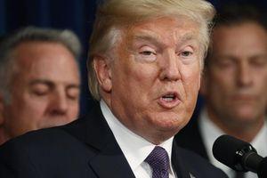 Thỏa thuận hạt nhân Iran: Trợ lý ông Trump tung chiêu 'độc'?