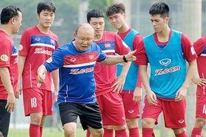 Kỳ tích U23 có lặp lại với đội tuyển Việt Nam?