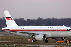Triều Tiên đề nghị mở đường bay từ Bình Nhưỡng đến Incheon của Hàn Quốc