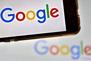 Doanh thu Google giảm vì... iPhone của Apple 'bán ế'