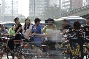 Vấn nạn phân biệt giới trong thị trường việc làm Trung Quốc