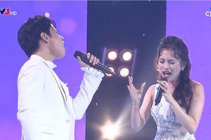 'Đừng như thói quen' dính nghi vấn đạo nhạc của Trịnh Thăng Bình