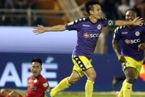 HLV Miura nói gì khi thua đau Hà Nội FC trên sân nhà?