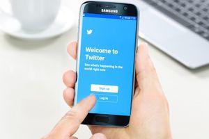 Twitter khuyến cáo người dùng lập tức đổi mật khẩu