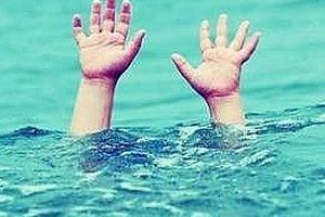Rủ nhau ra đập tràn chơi, 2 cháu nhỏ đuối nước tử vong