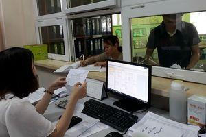 Mở rộng thí điểm hóa đơn điện tử có mã xác thực tại Đà Nẵng