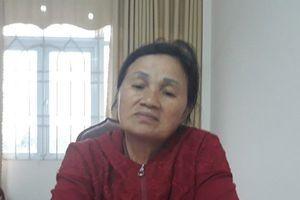 Bi kịch người đàn bà mất một đời xuân sắc vì chạy trốn tội lỗi