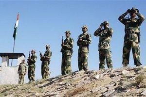 Lý do Ấn Độ, Nhật Bản 'mạnh tay' tăng chi phí quân sự