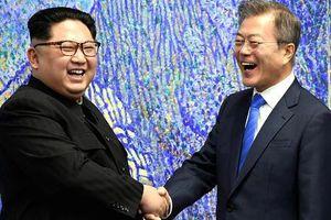 Triều Tiên phủ nhận sức ép Mỹ sau tuyên bố phi hạt nhân hóa
