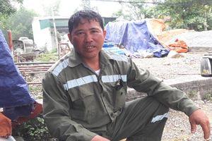 Dân nghèo điêu đứng khi chủ phường hụi âm thầm bỏ trốn