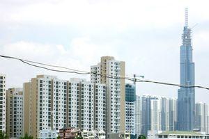 Hàng ngàn căn hộ TĐC đấu giá bị ế?