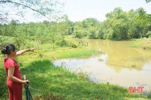 Hè mới chớm, Hà Tĩnh đã có 10 trẻ đuối nước tử vong