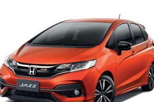 Giá ôtô Honda, Lexus tháng 5/2018 tại Việt Nam có gì mới?
