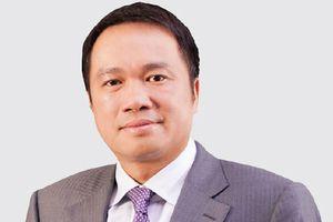 Hành trình trở thành tỷ phú USD của ông Hồ Hùng Anh