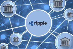 Tiền ảo Ripple bị kiện, còn công ty Ripple không thừa nhận tạo ra đồng tiền này