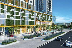 Công bố Dự án Khu căn hộ cao cấp Phú Đông Premier