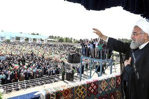 Iran cảnh báo Mỹ về thỏa thuận hạt nhân