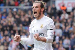 Chuyển nhượng tối 7/5: Real đem Bale 'tế thần'; 'Hàng thải' MU đắt khách