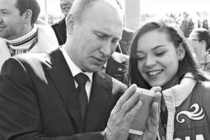 Tổng thống Nga ưu tiên phát triển kinh tế