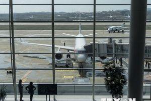 Triều Tiên tìm cách mở đường bay quốc tế qua không phận Hàn Quốc