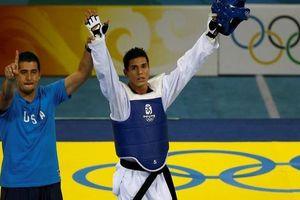 Ủy ban Olympic và Liên đoàn Taekwondo Mỹ bị kiện vì bê bối tình dục