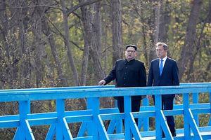 Lãnh đạo Triều Tiên Kim Jong-un nhắc đến Việt Nam như hình mẫu mở cửa, đổi mới
