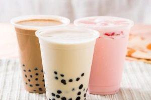 TP HCM: Xử phạt công ty Liên Hoa cung cấp trà sữa khiến 29 học sinh bị ngộ độc