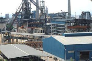 Hải Dương: Tai nạn lao động nghiêm trọng, 3 công nhân tử vong
