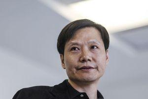 Xiaomi có thể thành 'lò tỷ phú USD' sau IPO
