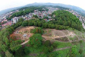 Du lịch lịch sử Điện Biên Phủ thu hút du khách