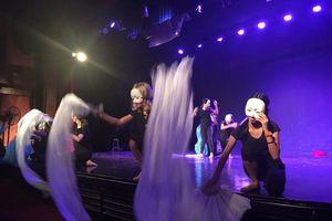 23 nhóm kịch của Việt Nam và Pháp tham gia tranh tài tại Lễ hội Sân khấu mùa xuân APS 2018