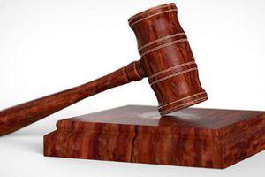 'Sếp' CLW bị phạt 55 triệu đồng vì không báo cáo dự kiến giao dịch