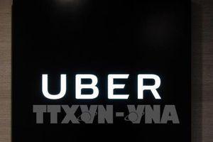 Grab thâu tóm Uber (Bài 1): Một mình một ngựa