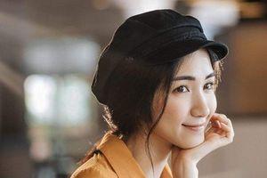 Vừa ra mắt, sản phẩm mới của Hòa Minzy bị phát hiện giống 90% một ca khúc cách đây 3 năm