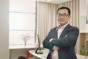 Về Việt Nam khởi nghiệp, cựu sinh viên Ngoại thương gọi vốn thành công 3 triệu USD