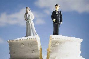 Doanh nghiệp háo hức 'đám cưới' hoành tráng, nhưng quên kế hoạch 'sống chung'